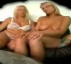 imagen incesto madre e hija