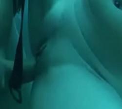 imagen follada mientras hacen submarinismo