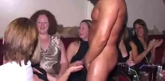 striptis porno porno gratis en hd