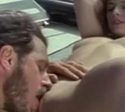 imagen sexo en la cubierta del barco