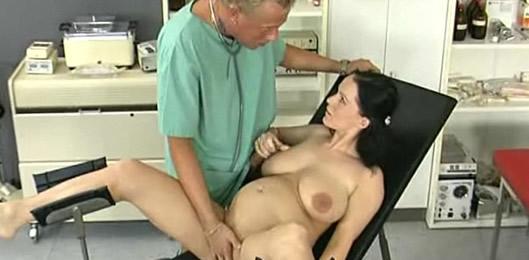Sex tube bdsm