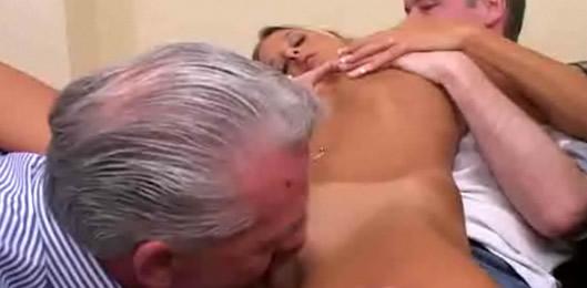 Videos porno relacionados como el que acabas de ver