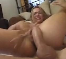 Mujeres multiorgasmicas porno Multiorgasmicas Videos Porno De Multiorgasmicas Puritanas Com Pagina 2