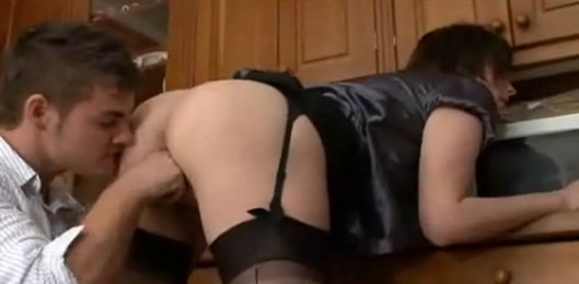 Peliculas porno gratis puritanas en español casada consobrino Infiel A Su Esposo Con Su Sobrino Puritanas Com