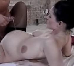 porno preñadas porno geatis