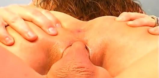 Porno venidas