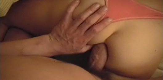 sexo con mujeres dormidas