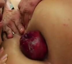 sonidos de orgasmos