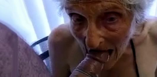 Ancianas - Videos Porno Gratis de Ancianas -