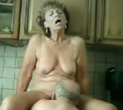 ancianas putas videos porno travesti