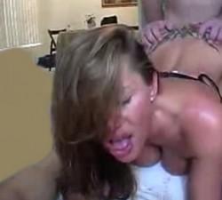 imagen esposa amateur follada brutalmente