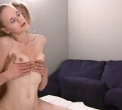 imagen follando con una mujer casada del videochat