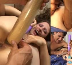 imagen sexo sin piedad durante media hora
