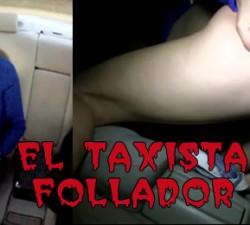 imagen se la folla en el taxi y luego la deja tirada