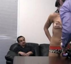 castings porno x videos anal