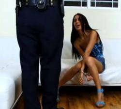las actrices porno son prostitutas pisos prostitutas en barcelona