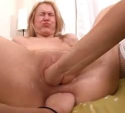Lesbianas haciendo cosas guarras - Sexo gratis - Videos
