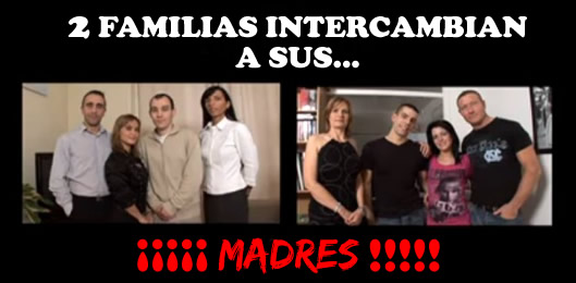 relatos eroticos hablados videos x gratis en castellano