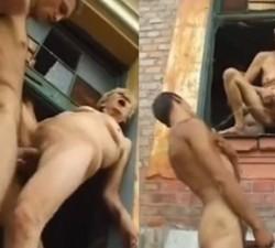 porno travesti gratis porno extremo gratis