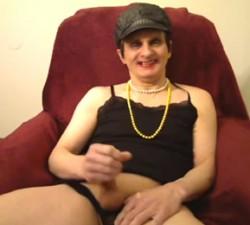 porno con viejas vídeos transexuales