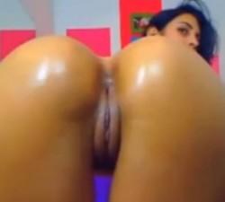 Videos Porno De Venezolanas