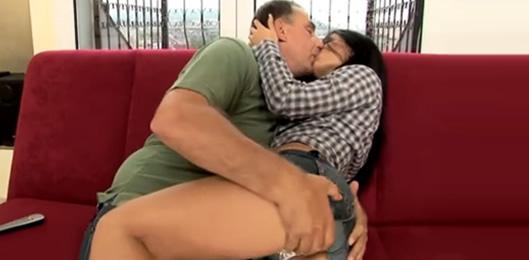 Videos De Estudiantes En Hoteles De Peru Teniendo Sexo