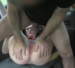 modelos putas porno gays follando