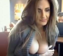 imagen primera experiencia sexual publica en un cibercafe