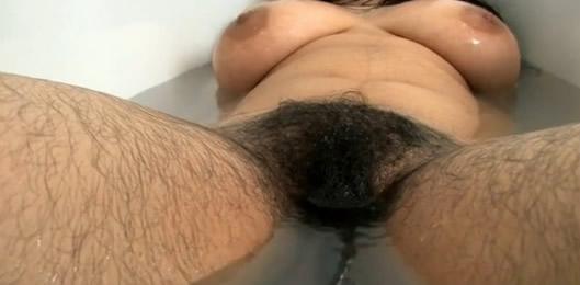 sexo peludas filmes ponograficos portugueses