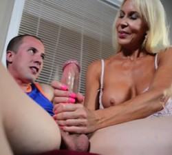 viejasfollando porno mujer