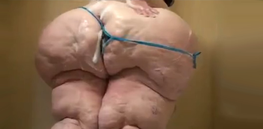 cum swapping fat girl skinny guy sex positions