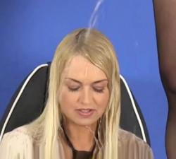 porno aleman gratis videos poeno