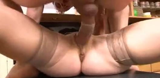 videos eroticos maduras porno voyeur