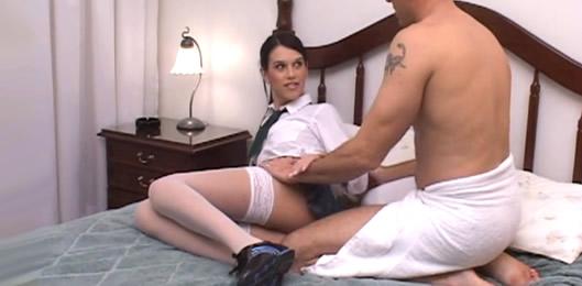 Latrice recommends Tranny big cock cumming porn video