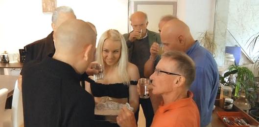 prostitutas follando con viejos prostitutas merida